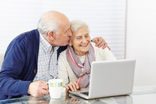 bedste gift dating for forholdet gratis i viborg