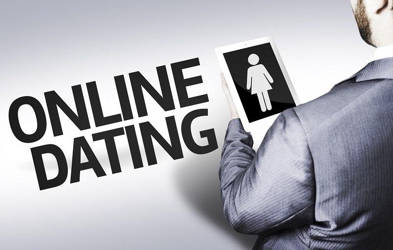 afsendelse 2015 dating nyheder